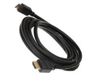 Кабель HDMI High Speed Data, 3 Метра, 19pin/19pin, 1.4V