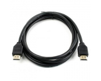 Кабель HDMI High Speed Data 1,5 Метра, 19pin/19pin, 1.4V