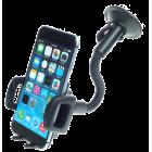 Автомобильный держатель для iPhone 5, 5s, 6 plus