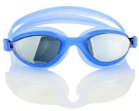 Очки для плавания с берушами Grilong MC-7800