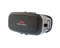 Очки виртуальной реальности VR 5 Virtual Mirror