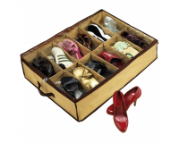 Органайзер для обуви Shoes Under (Шуз Андер)