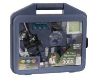 Микроскоп Meade 900X Microscope в кейсе