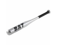 """Бита бейсбольная BAT Chuangxin 26"""" (66 см)"""