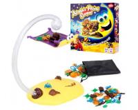 Игра волшебный летающий коврик Aladdin's Flying Carpet