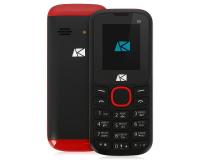 Мобильный телефон Ark Benefit U3