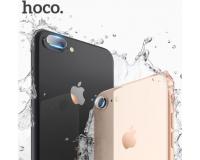 Hoco 2PCS Защитная пленка для объектива iPhone 7/8