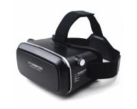 Очки виртуальной реальности VR Shinecon 3D