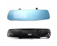 Remax CX-03 Автомобильный видеорегистратор-зеркало