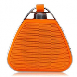Peterhot PTH-17 Портативная Bluetooth колонка