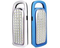 Jager YG-3535 Лампа аккумуляторная светодиодная 50 LED