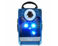 Ridgeway BS-9524 Портативная Bluetooth колонка