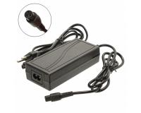Зарядное устройство для гироскутера Live-Power LP-222 (42V-2A)