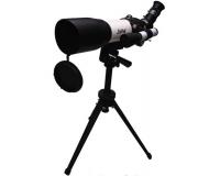 Телескоп астрономический Jiehe CF35060