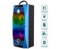 Акустическая стерео-система Mobile Multimedia Speaker RX-S54