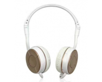 BT45 Sport Wireless Headphones Наушники беспроводные Bluetooth 4.2 с микрофоном