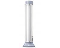 DP-7122 Фонарь-лампа кемпинговый аккумуляторный
