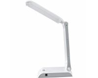 Yajia YJ-5852R Лампа настольная