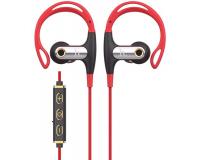 Наушники беспроводные Bluetooth 4.1 с микрофоном Носо EPB03