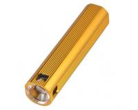 UltraFire Фонарь ручной светодиодный c Power Bank