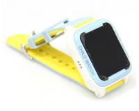 Детские часы Smart Child Watch