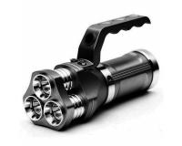 UltraFire HL-680 Фонарь ручной светодиодный аккумуляторный