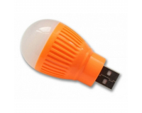 FJ-1278 USB лампа