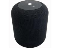 Портативная Bluetooth колонка N1