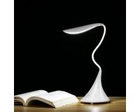 Настольная LED лампа Fashion Wind