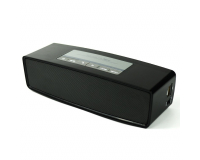 SoundLink Mini N2018 Портативная Bluetooth колонка с FM-радио