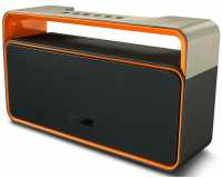 Musky DY25 Портативная Bluetooth колонка