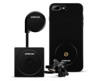 Joyroom JR-ZS141 Магнитное беспроводное зарядное устройство для iPhone