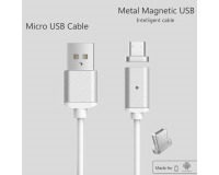USB-кабель магнитный Charging & SYNC для Iphone, Android