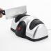 Универсальная профессиональная электрическая точилка для ножей Electric Knife Sharpener