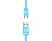 Remax Puff RC-045i USB Lightning 8pin Кабель