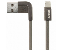 Кабель USB-Lightning Remax Cheynn Rc-052i для iPhone 5/6/7/SE