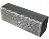 MA-200S Портативная Bluetooth колонка с FM-радио
