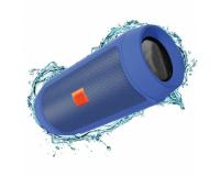 Charge 2 Plus Портативная Bluetooth колонка