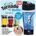 Tornado Bottle Стакан шейкер (мини-миксер)