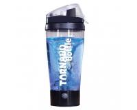 Мини-миксер Tornado Bottle