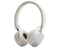 Kida KD-B08 Bluetooth наушники с микрофоном