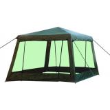 Lanyu LY-1628D Палатка шатер туристическая
