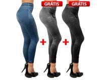 Утягивающие джинсы Slim'n Lift Caresse Jeans
