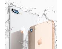 Hoco 2PCS Защитная пленка для объектива iPhone 7Plus/8Plus