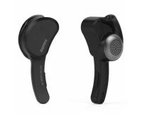 Remax T10 Беспроводная Bluetooth-гарнитура