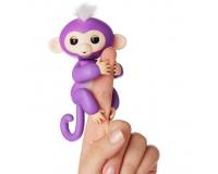 FmgеblingS Baby Monkey Интерактивная обезьянка Мия