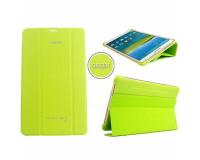 Чехол-книжка для Samsung Galaxy Tab S 8.4 T700/T705