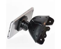 Universal CD Slot Holder Магнитный держатель в CD-слот автомобиля