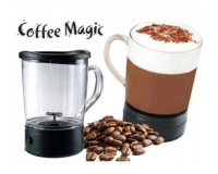 Кружка - миксер Coffee Magic, 470 мл