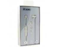 Наушники беспроводные Bluetooth 4.2 Kipa KD-B05
